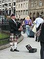 Edinburgh 1120892 nevit.jpg
