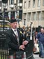 Edinburgh 1120908 nevit.jpg
