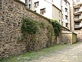 Edinburgh Town Walls 034.jpg