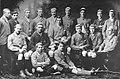 Edinburgh University RFC 1901.jpg
