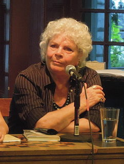 Edith Grossman American translator