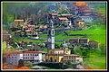 Edolo la Pieve - panoramio.jpg