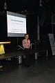 EduWiki Conference Belgrade 2014 - DM (096) - Tim Moritz Hector.jpg