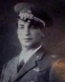 Eduardo Calabresi MD.png