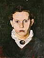 Edvard Munch - Laura Munch.jpg
