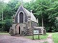 Edward Bliss's Mausoleum.jpg