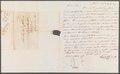 Edward G. Faile and Company letter to Richard Pell Hunt (300bcd20c6834e99bba5e853460a2c95).pdf
