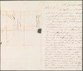 Edward G. Faile and Company letter to Richard Pell Hunt (7ae0a760d11f4248b71868b4d81b3275).pdf