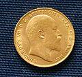 Edward VII 1907.JPG
