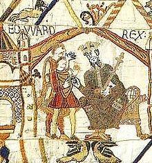 Edward der Bekenner.jpg