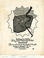 Een Ontwerp door S de Bray Tot de gheheele Vergrootinge der Stad Haerlem (BM 1976,U.130).jpg