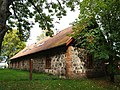 Eesti Põllumajandusmuuseum, õpikoda.JPG