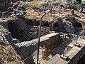 Efeso, grotta dei sette dormienti 01.JPG