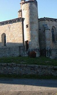 EgliseMalvieres2.jpg