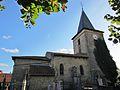 Eglise Lubey.JPG