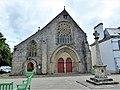 Eglise Notre-Dame-des-Carmes (Pont-l'Abbé) (02).jpg