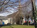 Eglise Sacré-Coeur Les Villages1.JPG