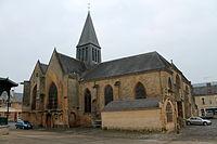 Eglise Saint-Onésime, à Donchery.jpg