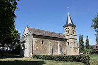 Eglise Saint Blaise de Balleray.jpg