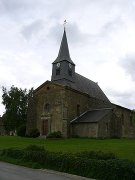 Eglise Thenorgues.jpg