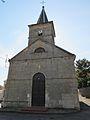 Eglise Thil.jpg