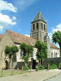 Eglise de Gometz-le-Chatel.jpg