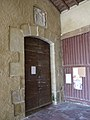 Eglise de Marsan - Portail.jpg