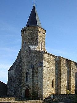 Eglise de Saint-Juire..jpg