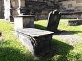 Eglwys San Silyn Wrecsam St Giles Church Wrexham 28.JPG