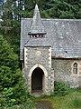 Eglwys St. Matthew's Church, Goginan, 1871 - geograph.org.uk - 878185.jpg