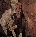 Egon Schiele 081.jpg