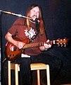 Egor Letov 2000-11-04 Nuernberg.jpg