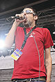 Egotronic at juicy beats 2010 2.jpg