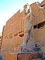 Egypt-3A-046 - Rameses III (2217352520).jpg
