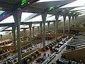 Egypte Alexandrie Bibliotheque Salle Lecture 18032012 - panoramio.jpg