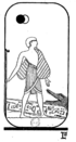 Egyptian Tarot (Falconnier) 22.png