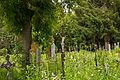Ehem. Friedhof Döllersheim.jpg
