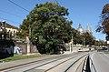 Ehem. Stadtbahn - Teilbereich der heutigen U6 (129025) IMG 9597.jpg