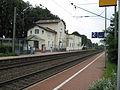 Ehemaliger Bahnhof Hörstel hinten.jpg