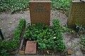 Ehrengrab Franz Künstler Friedhof Baumschulenweg.jpg