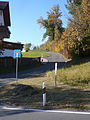 Eichenlohe Bayreuth.JPG