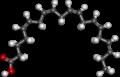 Eicosapentaenoic acid2.png