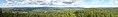 Eidsvoll Wikivoyage Banner.jpg