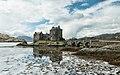 Eilean Donan castle from car park.jpg