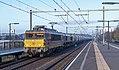 Eindhoven Beukenlaan doorkomst RRF 4401+PB 06 met dolimetrein uit Veendam (15959801601).jpg