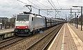 Eindhoven Strijp-S Locon 186 110 met VTG kolentrein (33494644376).jpg