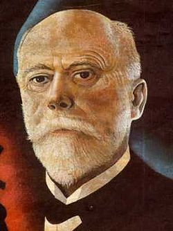 willem einthoven - photo #2