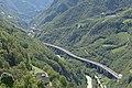 Eisacktal aus Prösels Brennerautobahn A22.jpg