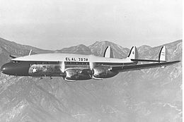 El Al Connie.jpg