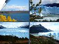 El Calafate - Glaciar Perito Moreno.jpg